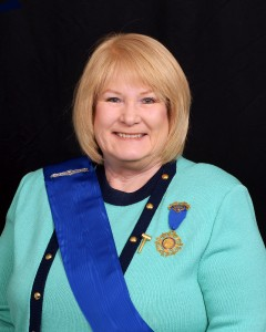 Cheryl Whitt Rios